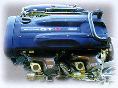 RB26DETT_Comp_Engine_1.jpg