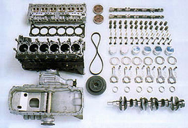 RB26DETT_Comp_Engine_2.jpg