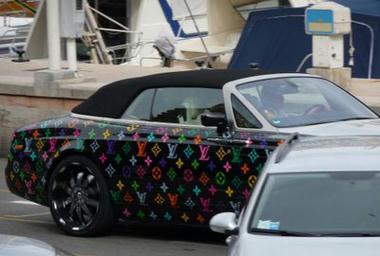 Rolls-Royce-Louis-Vuitton-1.jpg