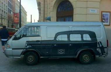 ru120628.jpg
