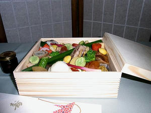 2012osechi1.jpg