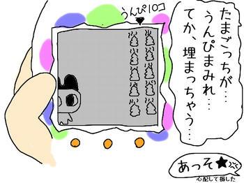 03d9c575.jpg