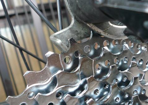 ... LOOKな自転車 - MTBルック自転車