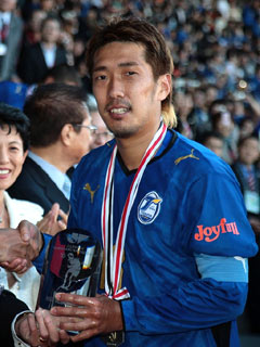 MVP高松