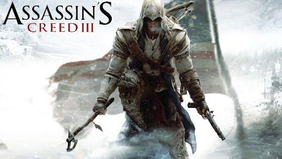 AssassinsCreed3_ss02.jpg