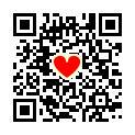 14601072_3437407562.jpg