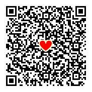 14601072_1545587412.jpg