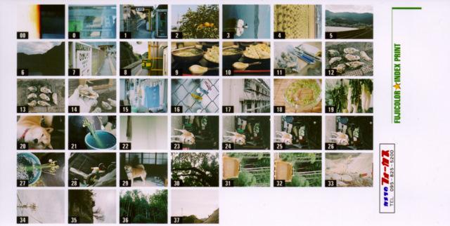 film01-33.jpg