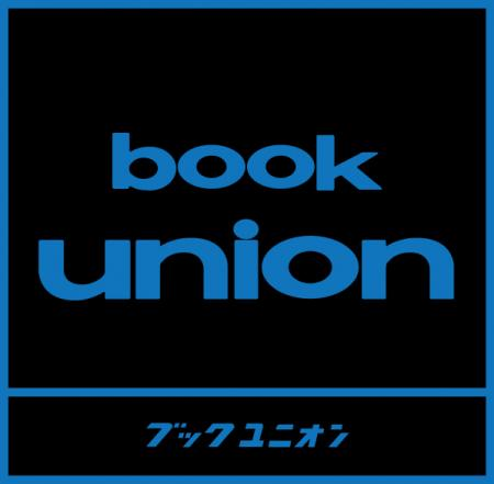 bookunion_sq_c.jpg