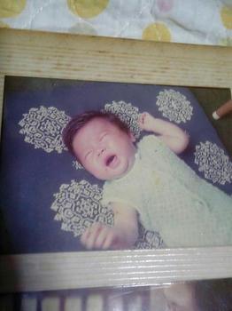 mama_01.JPG