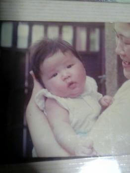 mama_02.JPG