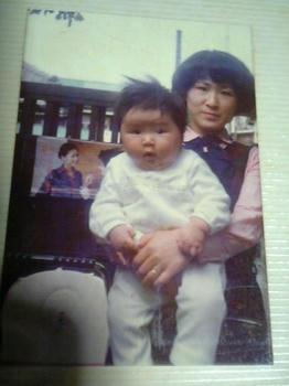 mama_05.JPG