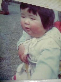 mama_08.JPG