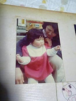 mama_09.JPG