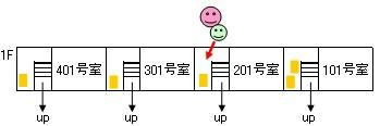 1b02987e.jpeg