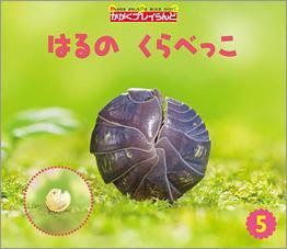 img_cover_kagaku.jpg