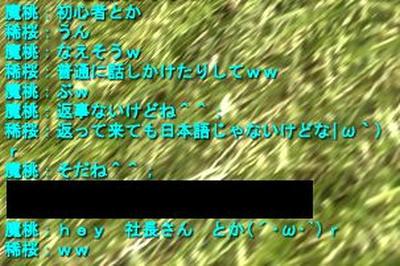 2b3dcb35.jpg