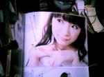 PHOT0058.JPG