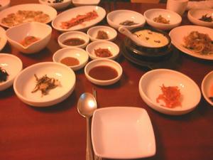 002_韓定食01.jpg