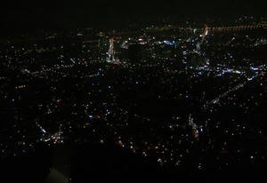 003_南山タワー.jpg