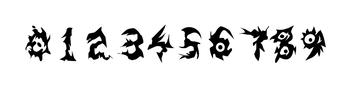 Biotic (仮名)