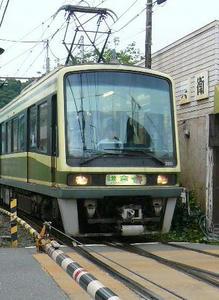 P1070606.JPG