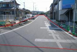 PRI_20090624074429.jpg