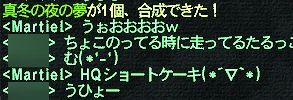 20051216191349.jpg