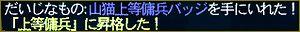 20060803191252.jpg
