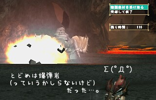 MHF9_13.jpg