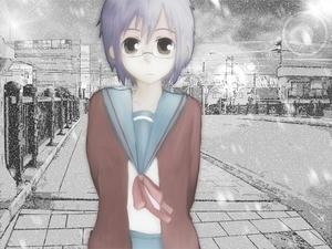 mobarainnagato2.jpg
