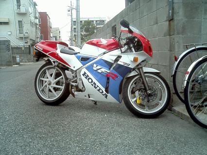 VFR400.png