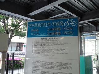 CA3F0361.JPG