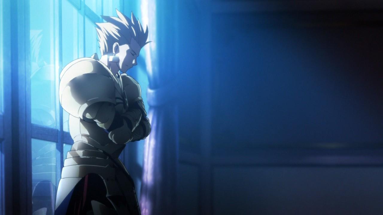 Fate/Zeroの画像 p1_18