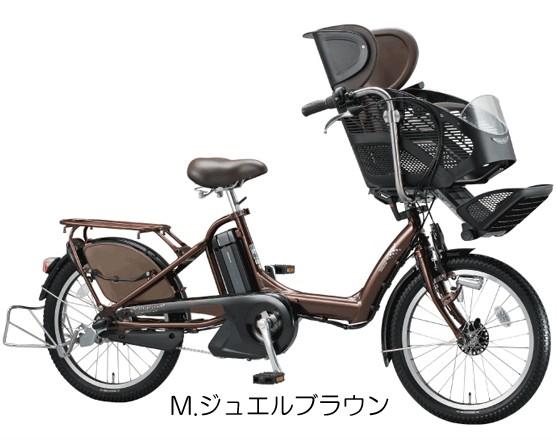 子供 乗せ 電動 自転車 の 購入 ...