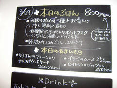 P3290058-1.jpg