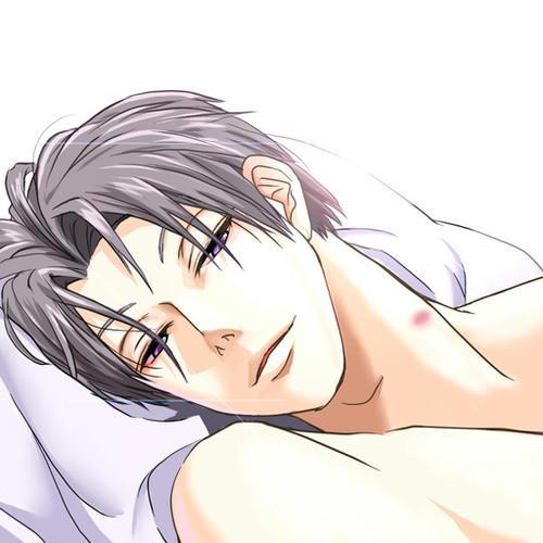 「おはよう」