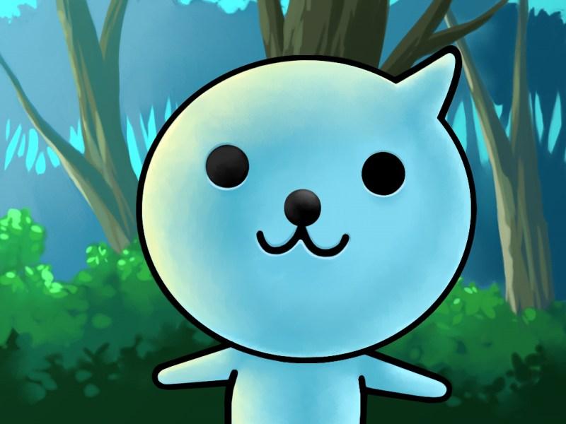 【這いよれ!ニャル子さん】狐印総合 2【かのこん】YouTube動画>1本 ->画像>543枚