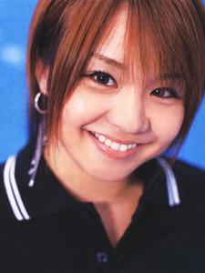 misono005.jpg