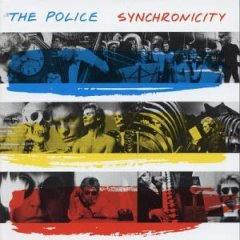 police-synchronicity.jpg