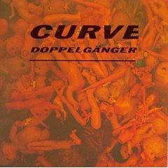 curve-doppelganger.jpg