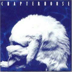 chapterhouse-whirlpool.jpg