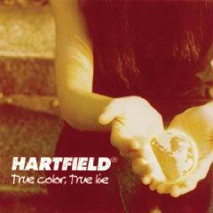 hartfield-truecolor.jpg