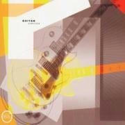 Guitar 「Sunkissed」