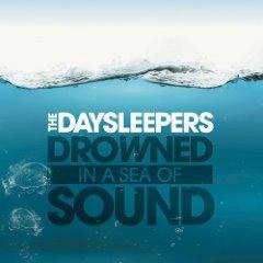 daysleepers-drowned.jpg