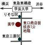 bigaku_map.jpg