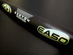 EA50, 171g