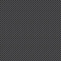 20070214103744.jpg