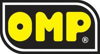 logo_omp.jpg
