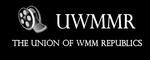 UWMMR